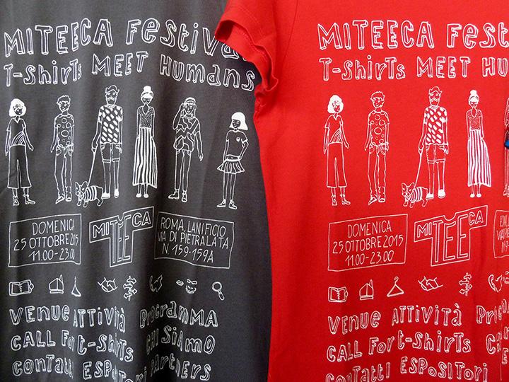 MITEECA_Magliette-Evento_1