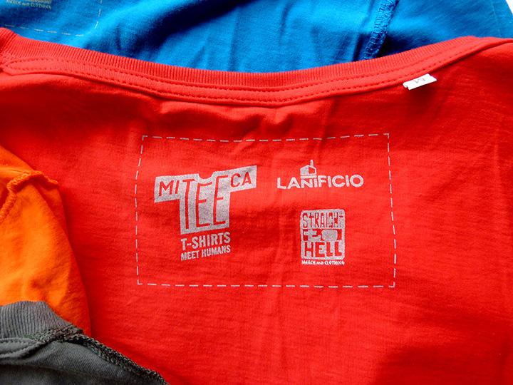 MITEECA_Magliette-Evento_10
