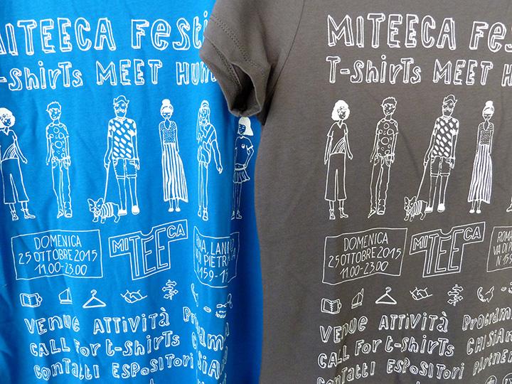 MITEECA_Magliette-Evento_2