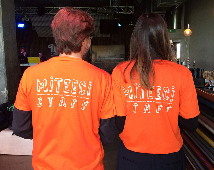 MITEECA_Magliette-Evento_5
