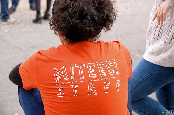 MITEECA_Magliette-Evento_7