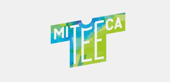 MITEECA_Marchio_1