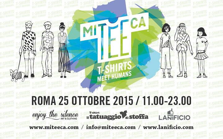 MITEECA_MediaKit-Evento