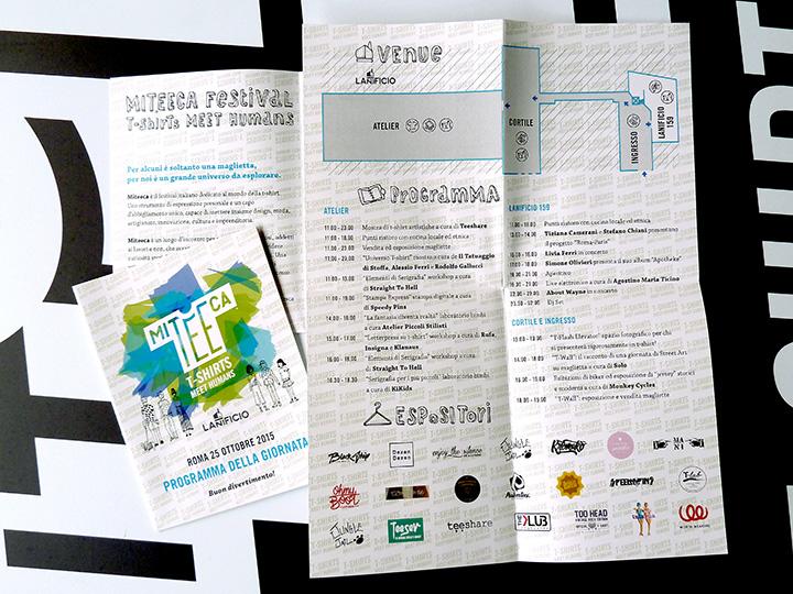MITEECA_Programma-Evento