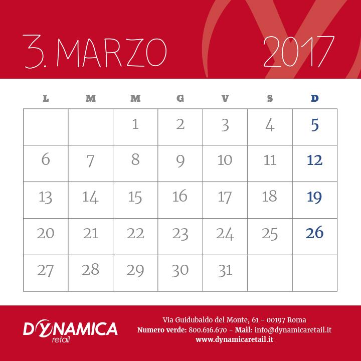 DYNAMICA-Calendario2017-11