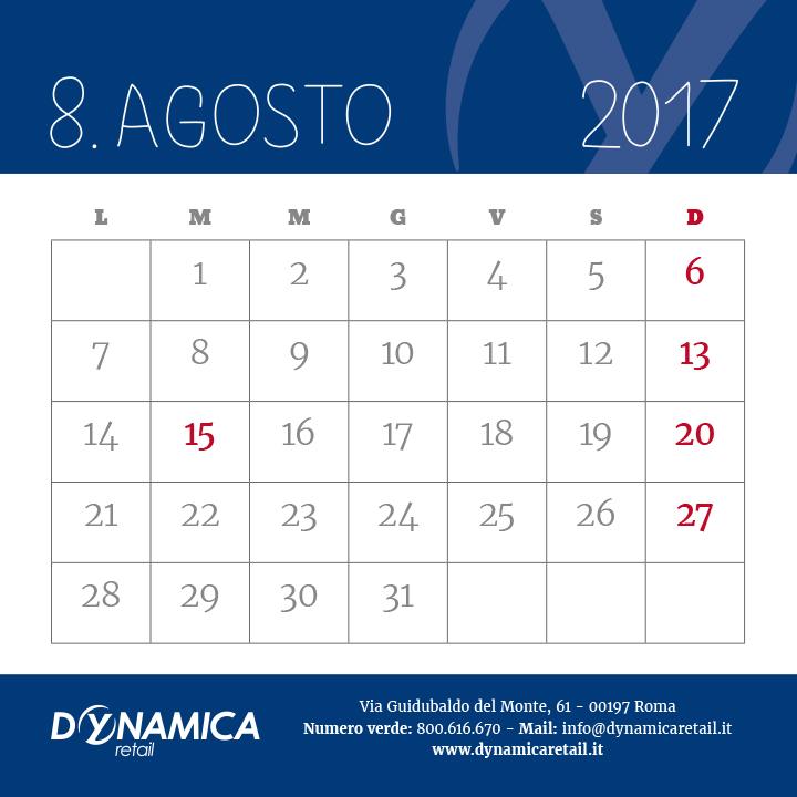 DYNAMICA-Calendario2017-12
