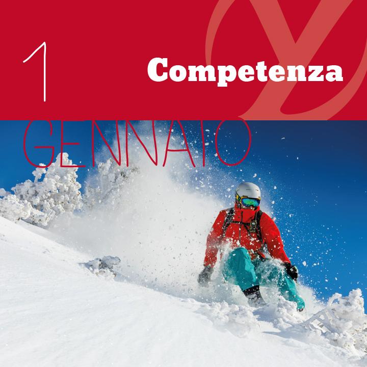 DYNAMICA-Calendario2017-2