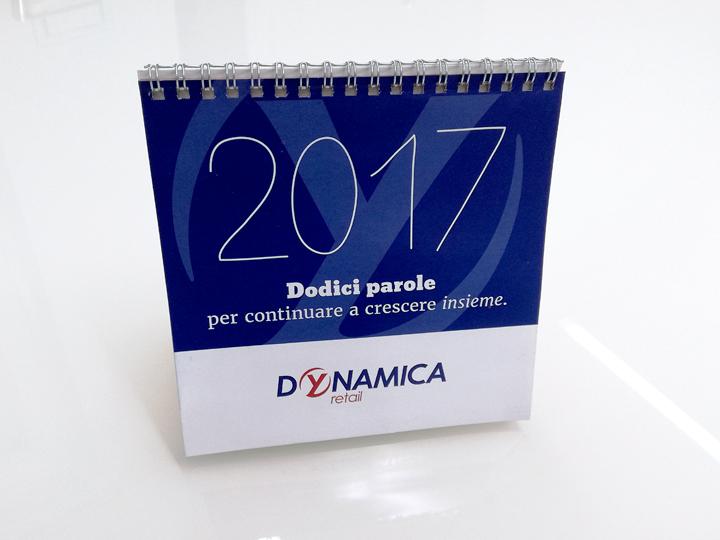 DYNAMICA-Calendario2017_foto-1