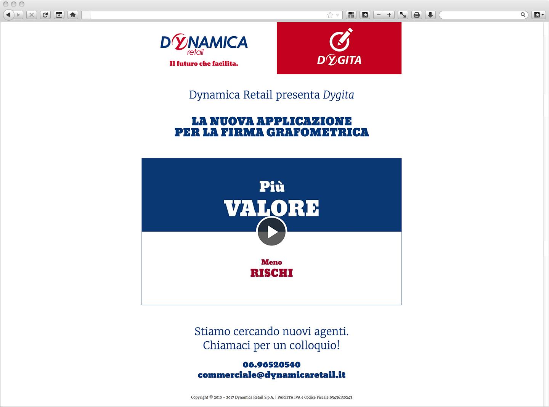 DYNAMICA_Landing-Page-Dygita