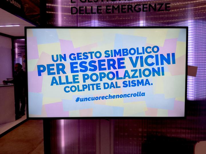RUFA+MFR16_vicini_con_un_segno_11_Claudio-Spuri