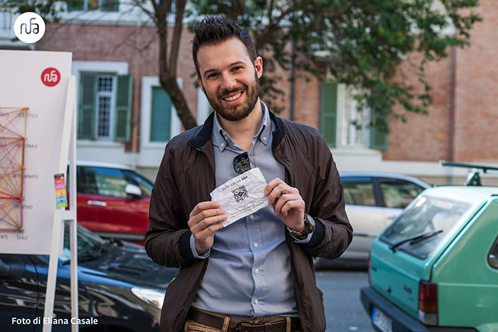Rufa_Open-Day_2016_13_Eliana-Casale