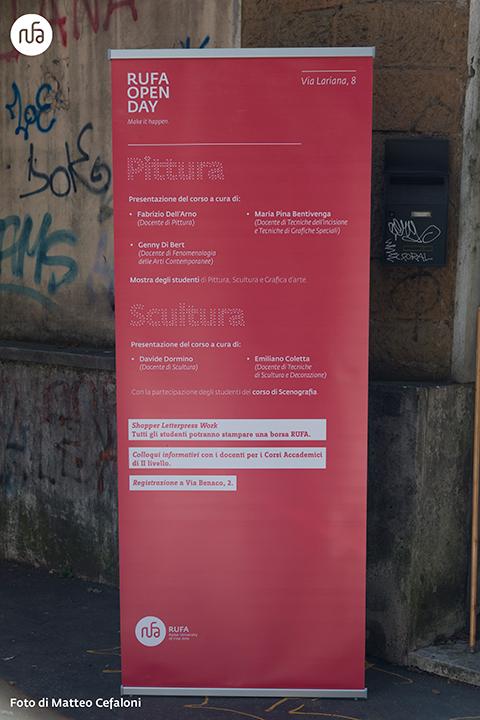 Rufa_Open-Day_2016_18_Matteo-Cefaloni
