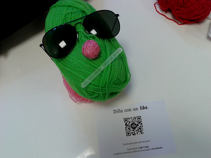 Rufa_Open-Day_2016_30_Claudio-Spuri