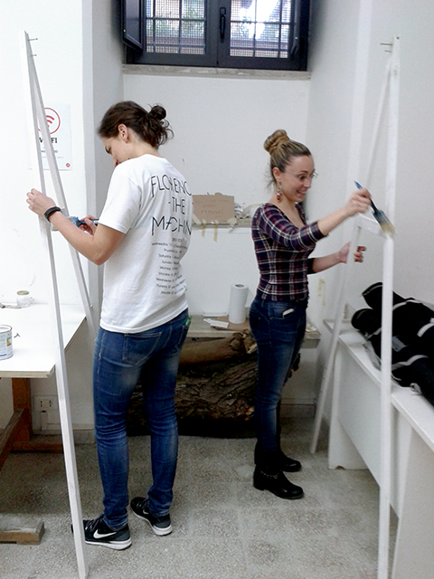 Rufa_Open-Day_2016_31_Claudio-Spuri