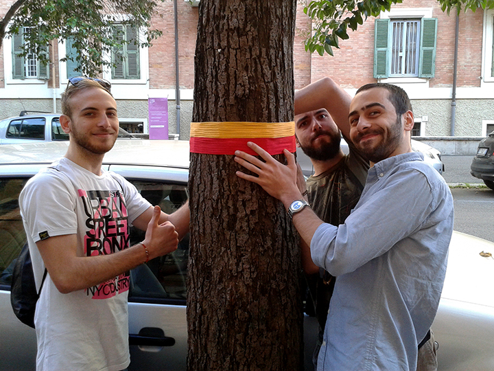 Rufa_Open-Day_2016_33_Claudio-Spuri