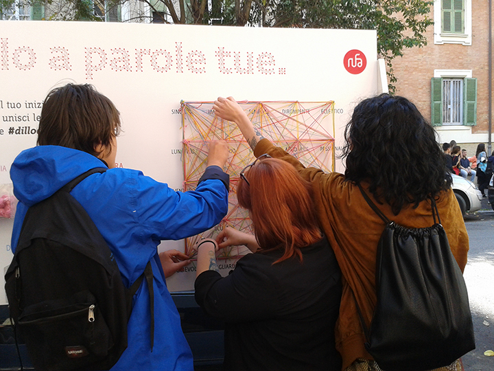 Rufa_Open-Day_2016_34_Claudio-Spuri