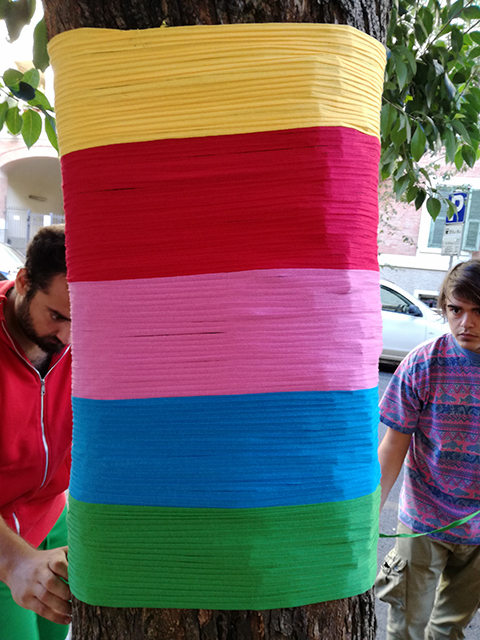 Rufa_Open-Day_2016_35_Claudio-Spuri