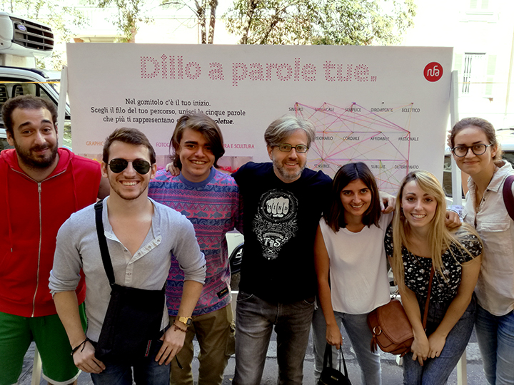 Rufa_Open-Day_2016_37_Claudio-Spuri