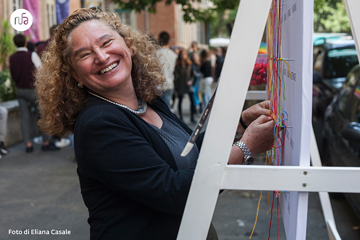 Rufa_Open-Day_2016_3_Eliana-Casale