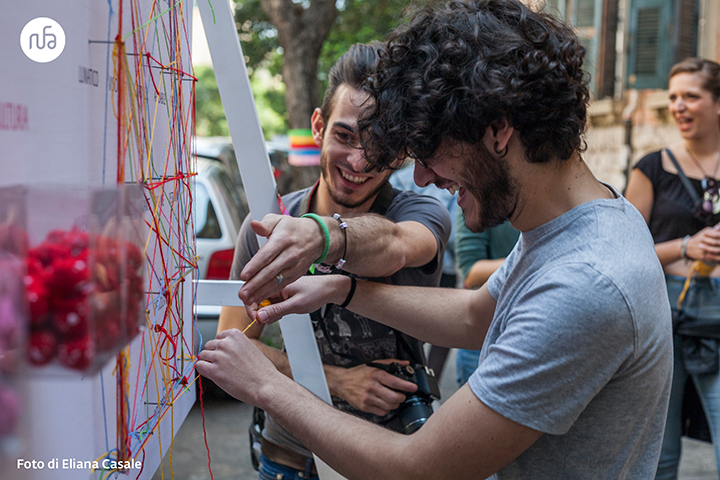Rufa_Open-Day_2016_4_Eliana-Casale