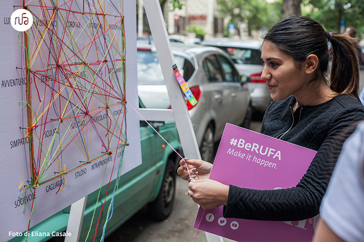 Rufa_Open-Day_2016_6_Eliana-Casale