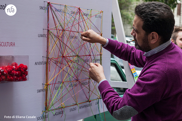 Rufa_Open-Day_2016_7_Eliana-Casale