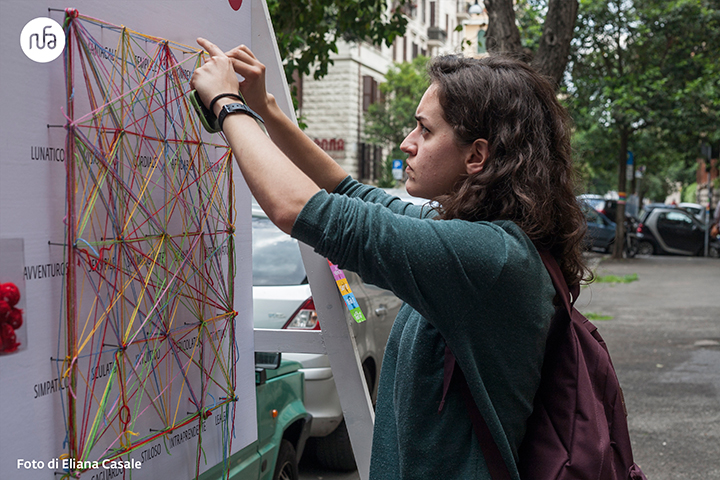 Rufa_Open-Day_2016_8_Eliana-Casale