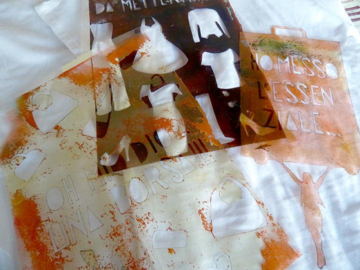 T-shirt-al-femminile_Pellicole