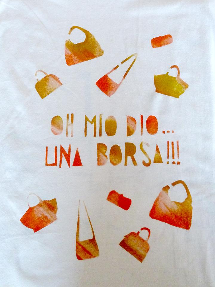 T-shirt_Borsa_2