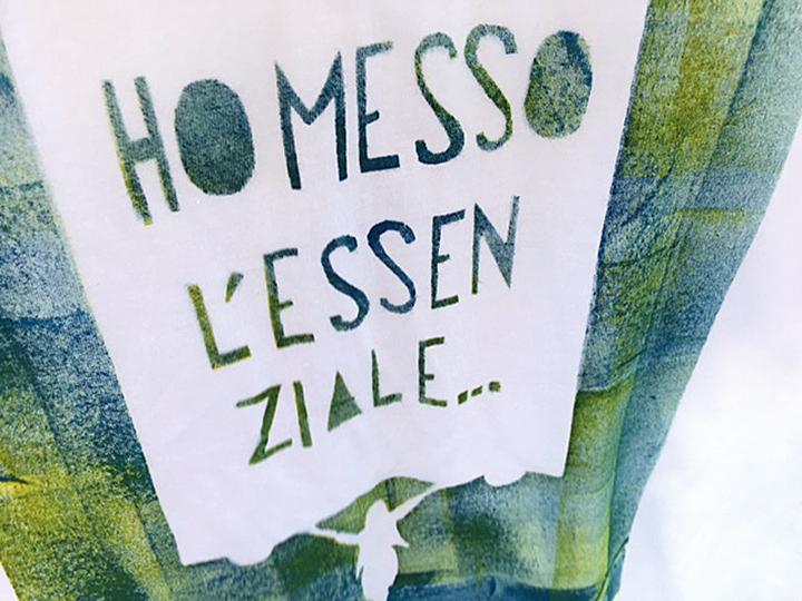 T-shirt_Essenziale_1