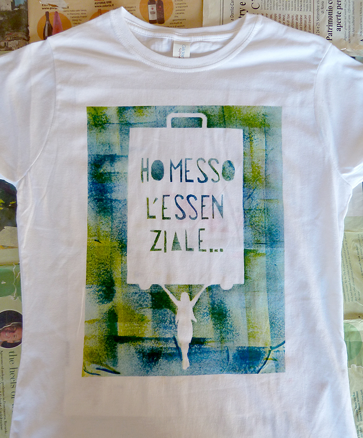 T-shirt_Essenziale_2