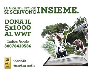 WWF-RUFA_5x1000_ box_300x250_B