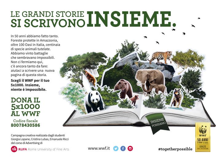 WWF-RUFA_5x1000_inserzione_libero_28-moduli