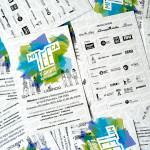 """""""MITEECA FESTIVAL 2015"""" COMUNICAZIONE EVENTO"""